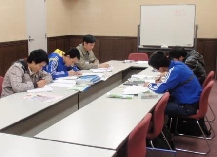 初日本語教師.jpg